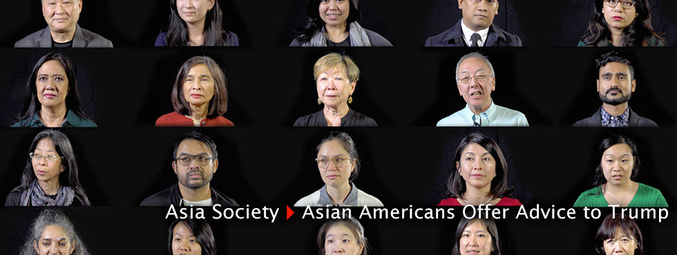 IMAGES-HOME-SLIDER-AsiaSociety-AAsTrump